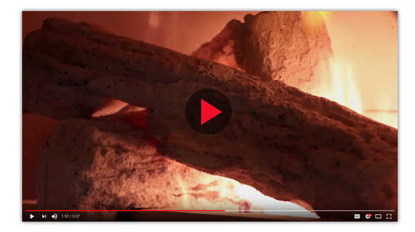 Earthstone video