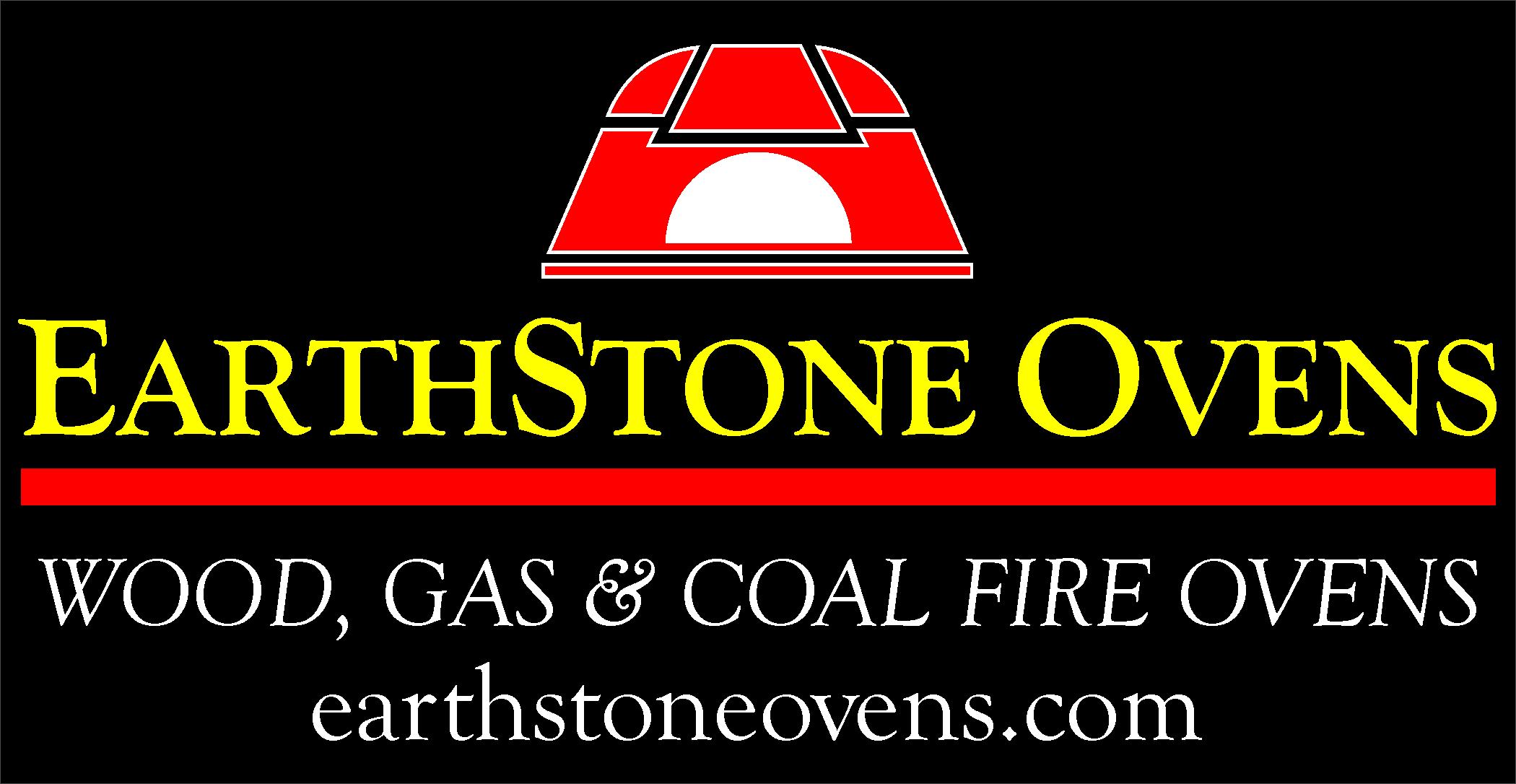 earthstone ovens logo