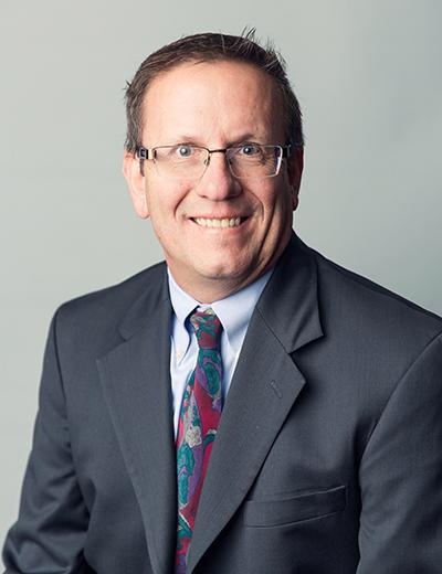 Chris Kannawin