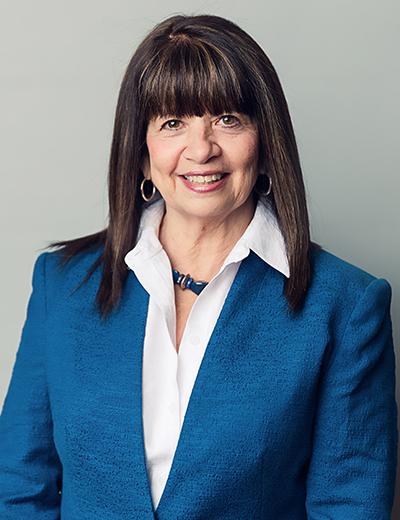 Christine Gray